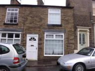 2 bedroom Terraced home for sale in High Street, Bollington...