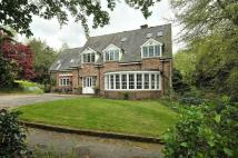 Detached property in Cottage Lane...