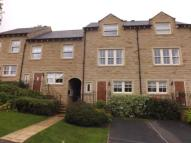 Dean Way Town House for sale