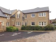 2 bedroom Flat for sale in Dean Way, Bollington...