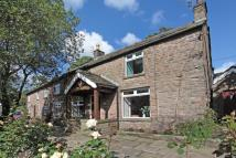 6 bedroom home in Buxton New Road...