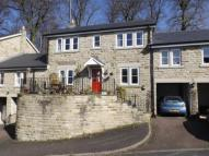 4 bedroom property in Rock Bank Rise...