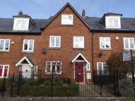 3 bedroom Terraced property for sale in Buxton Road...
