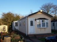 2 bed Bungalow for sale in Boars Leigh Park, Bosley...