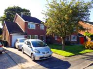 3 bedroom Detached property for sale in Thirlmere, Macclesfield...