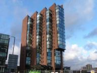 new Flat for sale in Great Ancoats Street...