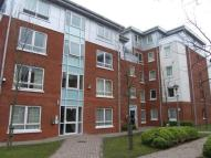 5 bed Flat for sale in Q3 Apartments...