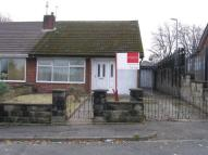 Bungalow in Tolworth Drive...