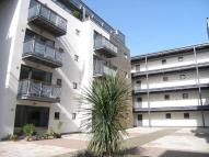 Flat for sale in 2 Isaac Way, Manchester...