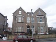 Flat for sale in Bignor Street...
