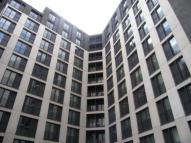 Flat for sale in Piccadilly Place...