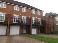 property for sale in Treetops Close, Marple...