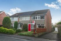 3 bed Mews for sale in Buxton Lane, Marple...