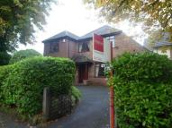 4 bed Detached property for sale in Grosvenor Road, Marple...
