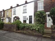 Poleacre Lane Terraced house for sale