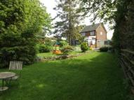 semi detached home for sale in Hollingworth Drive...