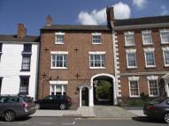 2 bedroom Flat for sale in Townwell Court...