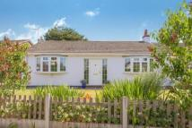 Bungalow for sale in West Avenue, Weston...
