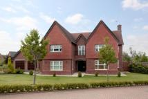 5 bed Detached home for sale in Springwater Drive...