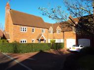 5 bed house for sale in Kendal Way...