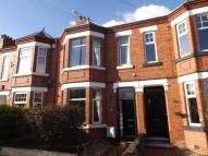 3 bedroom Terraced property for sale in Crewe Road, Nantwich...
