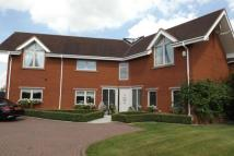 Detached house for sale in Freshwater Drive, Weston...