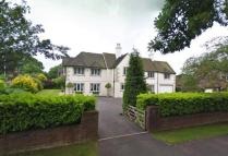 Abbots Way house for sale
