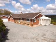 Bungalow for sale in Manor Road, Madeley...