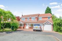 5 bed Detached house for sale in Paragon Avenue...