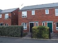 semi detached home for sale in Westport Road...