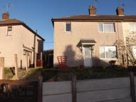 3 bed semi detached property for sale in Cherry Tree Road...