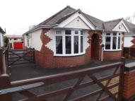 Bungalow in Meadow Avenue, Newcastle...