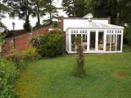 4 bed Bungalow for sale in College Close, Madeley...