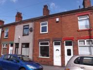 2 bed Terraced home for sale in Keeling Street...