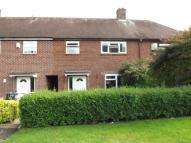2 bedroom Terraced property for sale in Bedford Crescent...