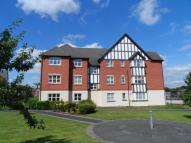 2 bed Flat in Freshwater View...
