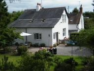 4 bedroom semi detached house for sale in Blue Cap Cottages...