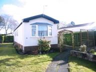 2 bed Bungalow in Forest Road Park...