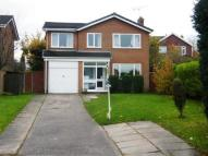 Detached property for sale in Sycamore Crescent...