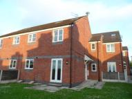Flat for sale in Cheshire View, Northwich...