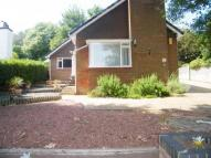 3 bedroom Bungalow for sale in Station Road, Delamere...