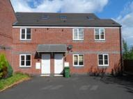 property for sale in Cheshire View, Northwich...