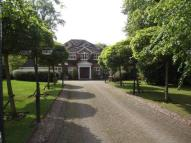 5 bed house for sale in Towers Road, Poynton...