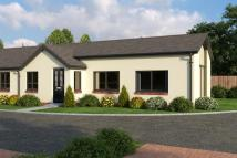 new development for sale in Lyme View Place...