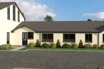 2 bedroom new development in Lyme View Place...