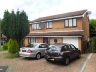 4 bedroom property in Easby Close, Poynton...