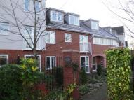 Flat for sale in Holland Court...