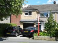 3 bedroom semi detached property for sale in Hazel Drive, Poynton...