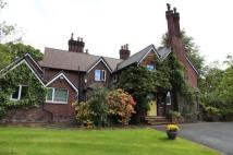Detached home for sale in Woodside, Poynton...