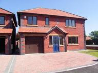 3 bed Detached property in Midway Drive, Poynton...
